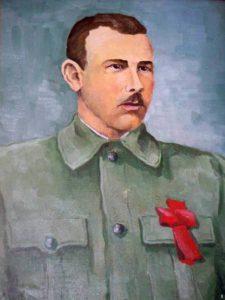 Фёдоров С.М